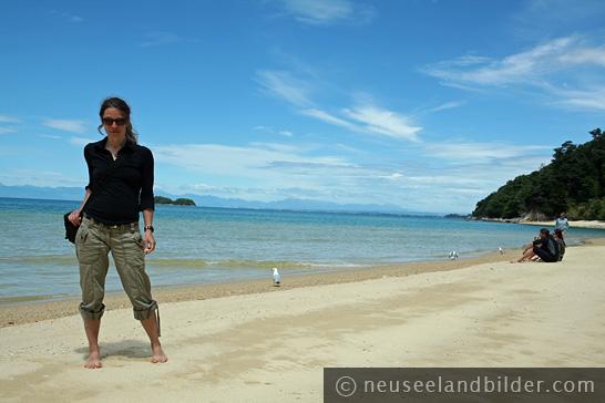 South Beach Wanganui Nz